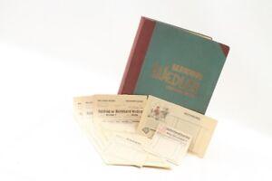 Old-Catalog-May-1933-Bernhard-Wedler-Groshandelshaus-Wroclaw-Stettin-No-173