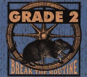 GRADE-2-BREAK-THE-ROUTINE-CD-NEW
