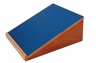 Fabrication Enterprises Slant Board