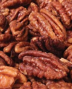 Gourmet-Glazed-Pecans-by-It-039-s-Delish-2-lbs
