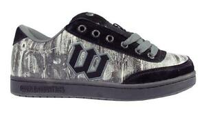 World-Industries-Shoes-BASIC-SE-Gr-44-US-10-Sneaker-Schuhe-Sportschuhe