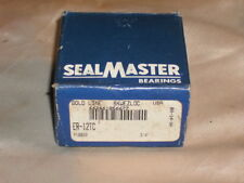 """SealMaster Radial Insert Bearing ER-12TC ER12TC 3//4/"""" Bore New"""