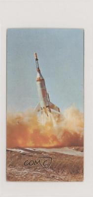 Collectibles Trading Card Singles Dashing 1963 Mcgraw-hill Space #lijo Little Joe Non-sports Card K5c Sale Overall Discount 50-70%