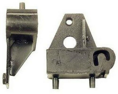 Gearbox Mount for VW Beetle Type 1
