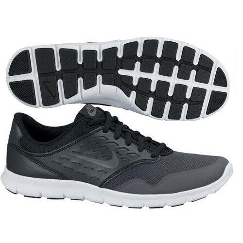 677136-090 Femme Nike Orive Dark  Gris /noir/blanc New In Box
