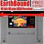 EarthBound-Game-Cartridge-For-Nintendo-Super-Snes-NTSC-USA-Version-16-Bit-Tested miniature 1