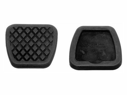Clutch Pedal Pad Genuine 63221NG 2003 2004 For 2002-2006 Acura RSX Brake Pedal