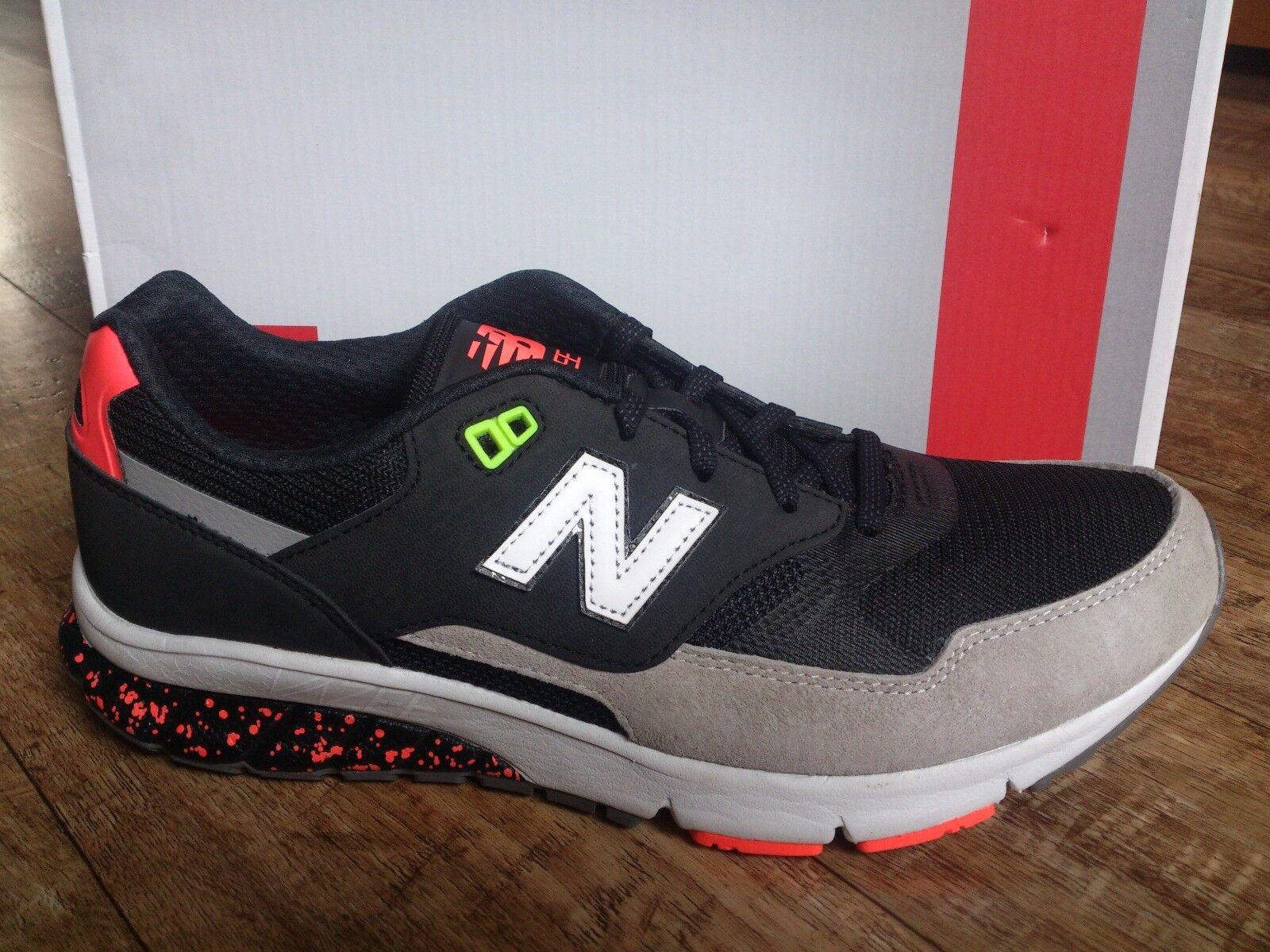 New Balance MVL530AG Herren Schuhe Sneaker NEU