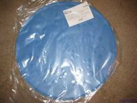 Scooba Rubber Storage Mat Blue 580 350 330 340 5800 390 380 340 5900 6050