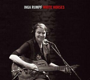INGA-RUMPF-WHITE-HORSES-CD-NEU