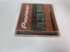 Img del prodotto Cd Pioneer The Album Progressive Volume 1