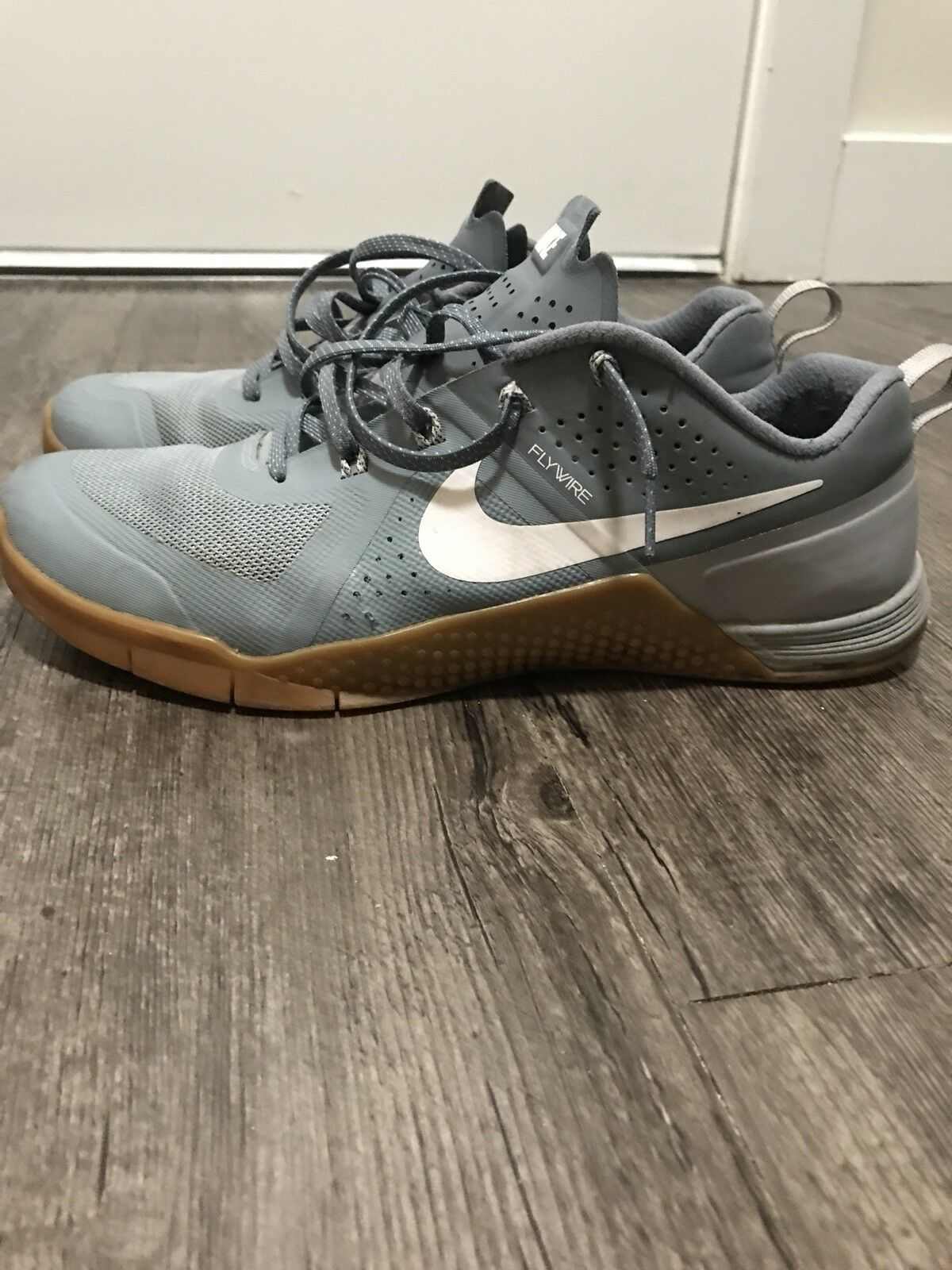 Nike Metcon 1  Cheap and fashionable