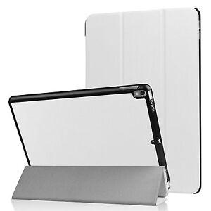Schutzfur-Apple-IPAD-Pro-2017-E-IPAD-Air-3-2019-10-5-Pollici-Tablet-Case-Borsa