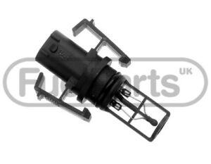 Fuel-Parts-Ingesta-Aire-Temperatura-Sensor-AT1052-Original-5-Ano-De-Garantia