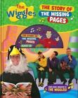 The Wiggles Book & CD - the Story of the Missing Pages by Bonnier Publishing Australia (Hardback, 2016)