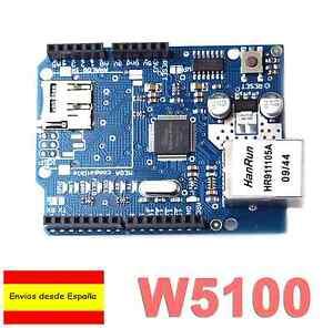 Ethernet-Shield-W5100-WEB-SERVER-Arduino-100-compatible-UNO-MEGA-W0007