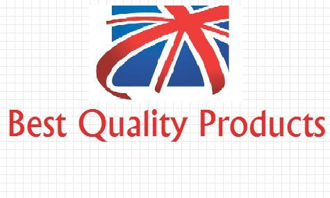 bestqualityproducts