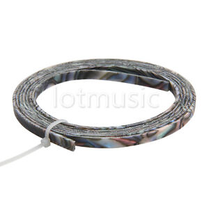 5mm-Colorful-Celluloid-Width-Acoustic-Classic-Guitar-Binding-Purfling