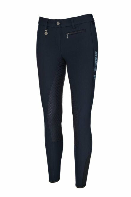 Pikeur breeches of summer LUCINDA grip ladies full seat, seat, full light summer fabric 4d55af