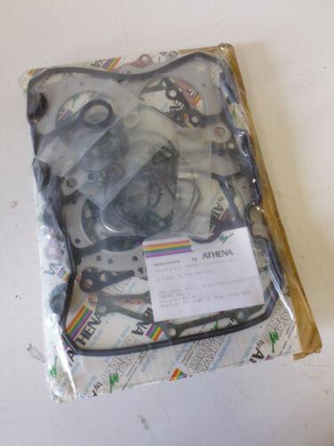 Motordichtsatz Motordichtungssatz gasket für Honda St 1100 L//M//N//AN