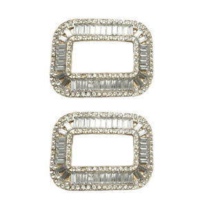 1-Pair-Rhinestone-Crystal-Shoe-Buckle-Shoe-Clips-for-Wedding-Shoes-Decor