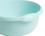 Wham-Swing-Bin-Bowl-Dish-Drainer-Tray-Tidy-Storage-Stool-Duck-Egg-Blue-Kitchen thumbnail 17
