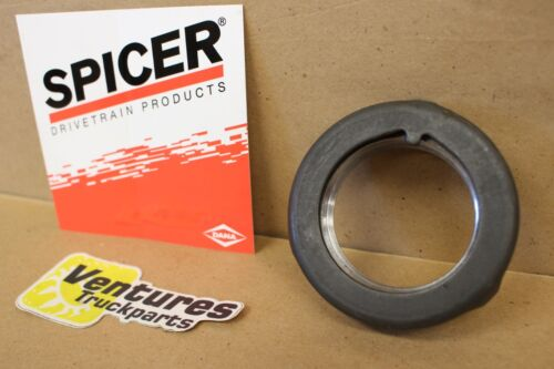 SPINDLE NUT CONVERSION KIT DODGE KING PIN DANA 60 UPGRADE FROM OLD STYLE