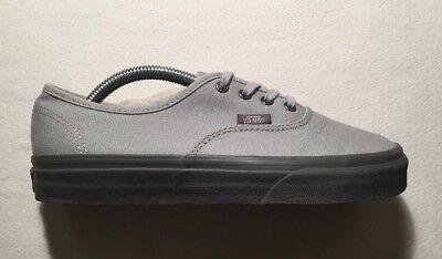 Para mujer Zapatillas Vans Era Sedona Sage Skater UK 5 'Waffle Premium Skate años 90 Vint