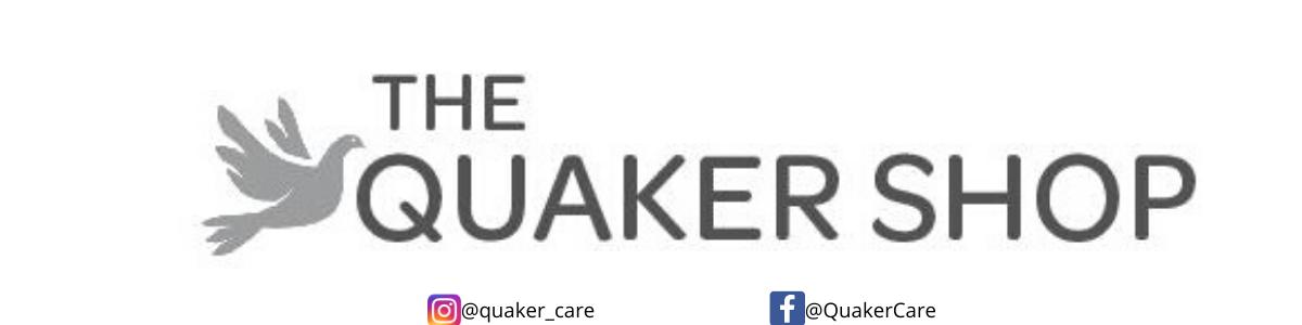 quakercare