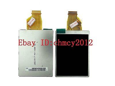 NEW LCD Display Screen For Fujifilm Fuji F480 S1000 J50 J100 fd KODAK M893