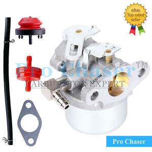 Image Is Loading Toro 521 Snow Er Engine Carburetor 640084b