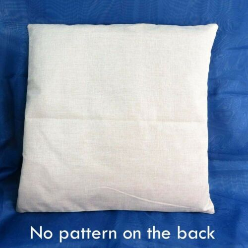 2PCS decorative throw pillow case Mexican Art Spanish Latino cushion