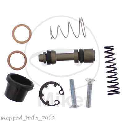KTM lc4 exc sx sxf BREMBO bremspumpe avant Kit de réparation ENDURO CROSS bremszylind