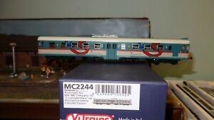 VITRAINS-MC2244-ALn-668-1882-Circumsalernitana-livrea-FS-con-disegni-FOLLE