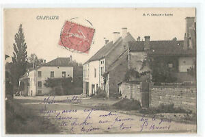 71-GIVRY-LES-FOSSES
