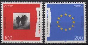 CEPT-Ausgabe-BRD-1995-postfrisch-ansehen-und-kaufen-Y206-1