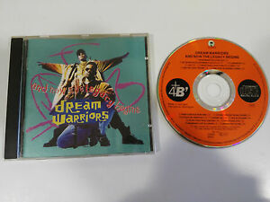 DREAM-WARRIORS-AND-HOW-THE-LEGACY-BEGINS-CD-GERMAN-EDITION-1990-ISLAND