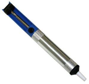 Vacuum-pompe-a-dessouder-pour-travaux-de-soudure-soudage-electronique-C1892