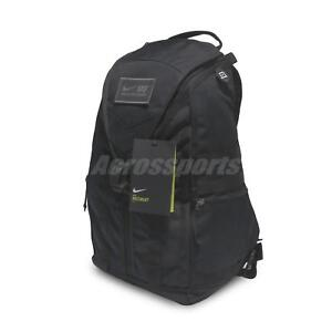 Nike Sfs Recruit Training Backpack Workout Fitness Gym 30l