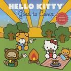 Hello Kitty Goes to Camp by Sanrio, Ltd Sanrio Company (Paperback / softback, 2015)