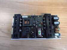 PSU FOR CN42BAIR ELCD40USBFHD CTF4071A C3770FUSB LCD TV MLT198TX REV1.4