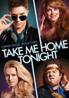 Take Me Home Tonight 0024543932949 With Topher Grace DVD Region 1