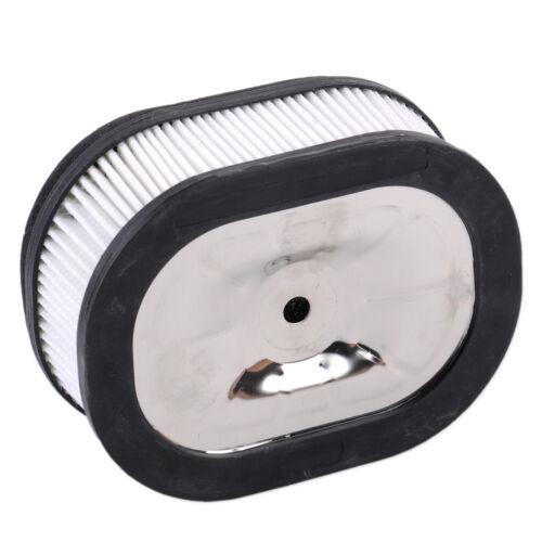 Luftfilter Ersatz Für Stihl 066 065 MS660 MS650 Air Filter # 0000 120 1653