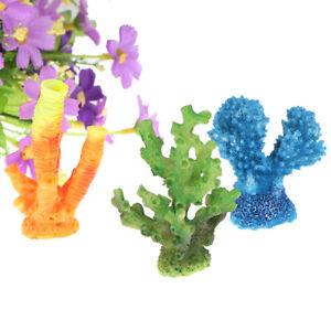 Artificial-Resin-Coral-For-Aquarium-Fish-Tank-Decoration-Underwater-Ornament