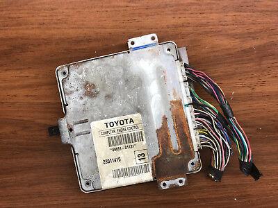 New Genuine OEM Part 36620-18G30-000 Suzuki Harness,wiring no.2 3662018G30000