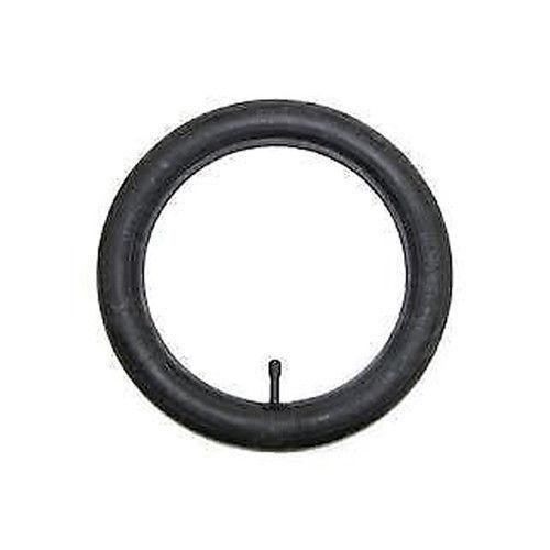 """NEW BUGABOO CAMELEON 12.5/"""" INNER TUBE Back //REAR WHEELS Wheel STRAIGHT VALVE"""