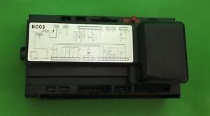 Vokera-Excell-80E-90E-Ignition-Control-PCB-Special-7097-NEW