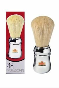 OMEGA-Shaving-Brush-48