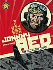 Johnny Red: Vol. 4: The Flying Gun by Tom Tully (Hardback, 2016)