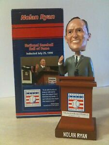 MLB-Nolan-Ryan-1999-HOF-Induction-Bobblehead-Round-Rock-Express
